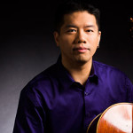 Cheng-Hou-Lee-avalon-string-quartet