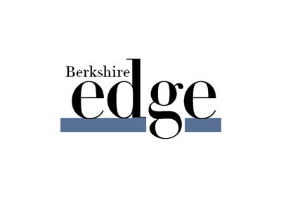 05-21-15 // Berkshire Edge: Musical counterpoints with the Avalon Quartet at 'Close