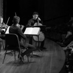 chamber-music-ensemble
