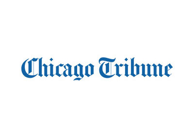 10-25-11 // Chicago Tribune: Violinist Hilary Hahn, Chicago chamber groups…