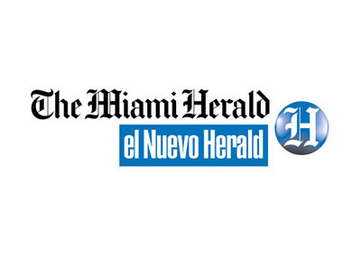 10-22-15 // El Nuevo Herald: Avalon String Quartet. 'Illuminations'