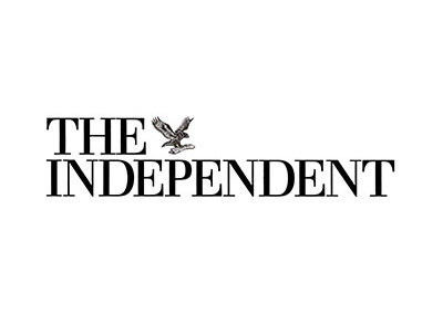 06-03-03 // The Independent Newspaper: Bath Festival