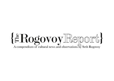 05-08-11 // The Rogovoy Report: Avalon Quartet in Close Encounters at Mahaiwe