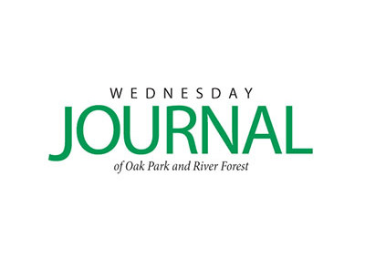 11-11-08 // Wednesday Journal: String Quartet Impresses Unity Temple Audience