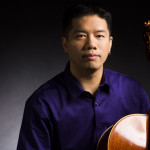 10:37:57 AM 8/6/12 Avalon String Quartet: Cheng-Hou Lee, Cello © Todd Rosenberg Photography 2012