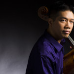 10:38:57 AM 8/6/12 Avalon String Quartet: Cheng-Hou Lee, Cello © Todd Rosenberg Photography 2012
