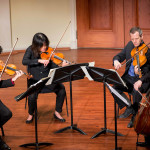 avalon-string-quartet-performance-6