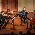 avalon-string-quartet-performance-8